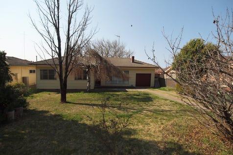 18 Forbes Road, Orange, 2800, Central Tablelands - House / START HERE OR INVEST HERE !!! / Garage: 1 / Built-in Wardrobes / Dishwasher / $319,000