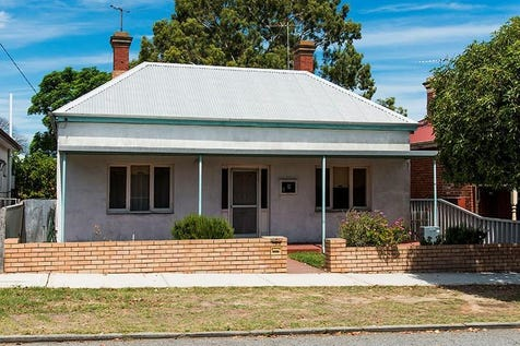 101 GROSVENOR ROAD, Mount Lawley, 6050, Perth City - House / RENOVATE, LIVE OR DEVELOP! THE CHOICE IS YOURS? / P.O.A