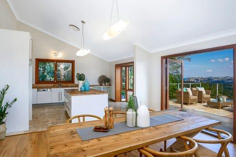 107 Whale Beach Road, Whale Beach, 2107, Northern Beaches - House / Versatile full brick home basks in panoramic views / Carport: 5 / $1,750,000