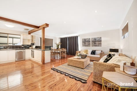 5 Nicholson Crescent, Toukley, 2263, Central Coast - House / Surprise Package in the heart of Toukley / Garage: 1 / $465,000