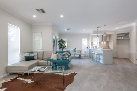 18 Halgania Way, Duncraig, 6023, North West Perth - Villa / Developer Clearance / Garage: 2 / Toilets: 2 / $519,000