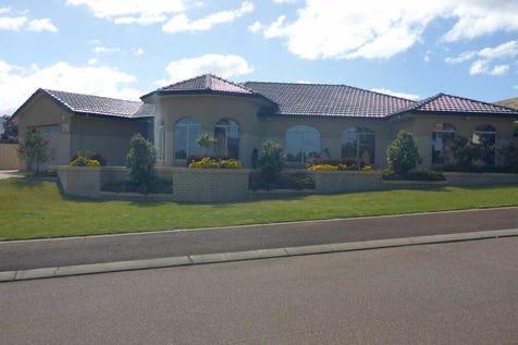 29 Addington Cross, West Beach, 6450, East - House / MORE THAN JUST A HOUSE / Garage: 1 / $599,000