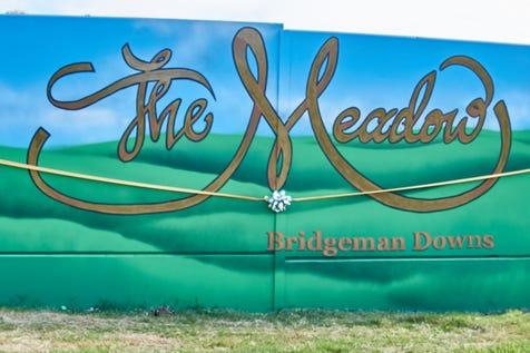 Lot 24, 1-47 Leong Street, Bridgeman Downs, 4035, Northern Brisbane - Residential Land / Bridgeman Downs The Meadow Vacant Land / $459,000