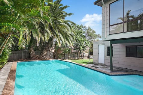 5 Boomerang Road, The Entrance, 2261, Central Coast - House / Fantastic investment opportunity for the astute investor  / Carport: 5 / $730,000