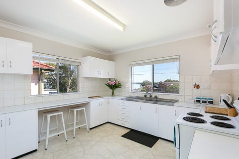 7 First Avenue, Toukley, 2263, Central Coast - House / FOR THE GROWING FAMILY OR ASTUTE INVESTOR! / Garage: 1 / Air Conditioning / Toilets: 2 / $630,000