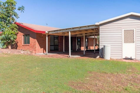 5 Woodley  Close, Kariong, 2250, Central Coast - House / THE PROJECT / Garage: 1 / $610,000