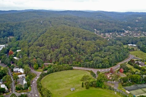 53 Brush Road, Ourimbah, 2258, Central Coast - Residential Land / Will Be Sold - Outstanding Opportunity! / P.O.A