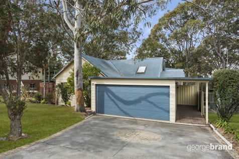 57 Stanley Street, Wyongah, 2259, Central Coast - House / Idyllic Family Living / Garage: 2 / $550,000