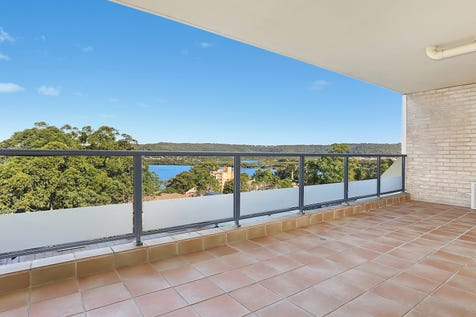 22/92 John Whiteway Drive, Gosford, 2250, Central Coast - Apartment / Sweeping water views from first floor apartment / Carport: 1 / P.O.A
