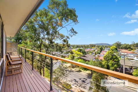 50 Lentara Road, Umina Beach, 2257, Central Coast - House / Leisurely Outlook / Balcony / Garage: 1 / Secure Parking / Air Conditioning / Floorboards / $700,000