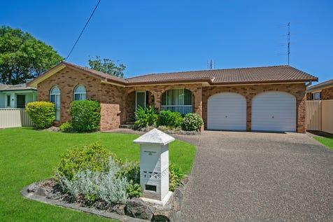 22 Avonlea Avenue, Gorokan, 2263, Central Coast - House / READY, SET, SUMMER / Garage: 3 / $590,000