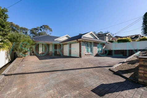64 Katoomba Avenue, San Remo, 2262, Central Coast - House / ROOM FOR THE BOAT & SO MUCH MORE! / Garage: 2 / Secure Parking / Air Conditioning / P.O.A