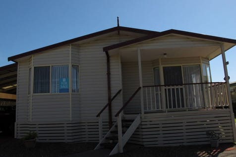 170/25 Mulloway Road, Chain Valley Bay, 2259, Central Coast - Retirement Living / Site 170 Gateway Lifestyle Valhalla / Carport: 1 / $275,000