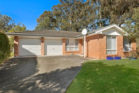 4a Shannon Parade, Berkeley Vale, 2261, Central Coast - House / Fantastic Value! Modern four bedroom home with everything. / Garage: 2 / $559,000