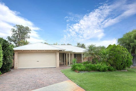 5 Mallee Place, Morley, 6062, North East Perth - House / Unbelievable Value / Garage: 2 / $469,000