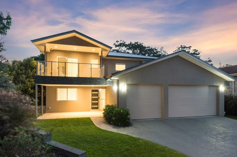 63 Thames Drive, Erina, 2250, Central Coast - House / A Cut Above The Rest / Garage: 3 / $1,100,000