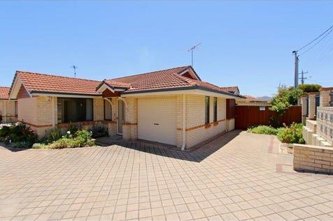 1/71 Campion Avenue, Balcatta, 6021, North East Perth - Villa / Over 55's Independent Retirement - Villa  - / Garage: 1 / Air Conditioning / $335,000