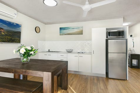 30/42 Kitchener Road, Long Jetty, 2261, Central Coast - Apartment / Holiday apartment close to beaches / Carport: 1 / $195,000