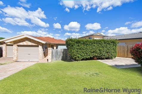 33a Treeview Place, Mardi, 2259, Central Coast - House / Private & Quiet – Torrens Title Duplex / Garage: 1 / Toilets: 1 / $440,000