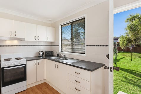 11 Swan Street, Kanwal, 2259, Central Coast - House / Perfect First Home Opportunity or Investment / $460,000