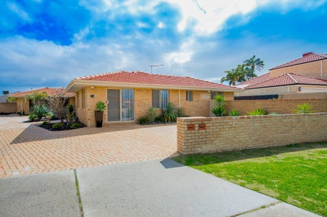 34 Littlemore Way, Eden Hill, 6054, North East Perth - House / PRICED TO EXCITE / Carport: 1 / Toilets: 1 / $399,000