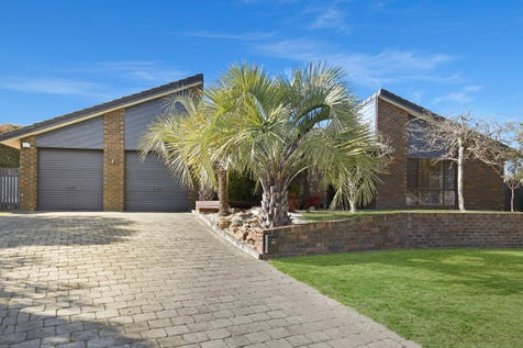 7 Lindrum Place, Windradyne, 2795, Central Tablelands - House / WARMTH OF A FAMILY HOME / Carport: 2 / $480,000