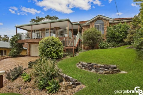 8 Veness Close, Macmasters Beach, 2251, Central Coast - House / FAMILY HOME 500M TO THE  BEACH / Garage: 2 / $899,000