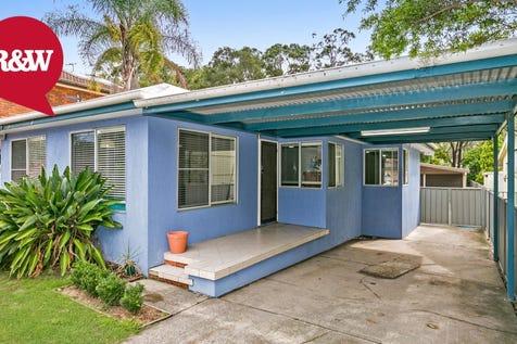 14 Kallaroo Road, Umina Beach, 2257, Central Coast - House / 1st Home Buyers & Investors, South Umina Beach! / Garage: 5 / $669,000