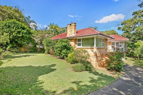 253 255 Barrenjoey Road, Newport, 2106, Northern Beaches - House / Two Homes For Sale in One Line - Approx 2189sqm / Garage: 3 / P.O.A