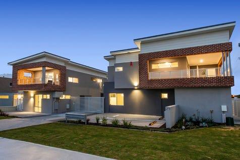 4/29 Green Avenue, Balcatta, 6021, North East Perth - Apartment / BRAND NEW & SELLING FAST!! / P.O.A