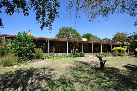 587 Bulgas Rd, Orange, 2800, Central Tablelands - Other / ONLY MINUTES TO TOWN!  / Garage: 2 / $739,000