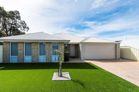 """40 Nocturne Rise, Bullsbrook, 6084, North East Perth - House / """"All Offers Presented!!"""" / Garage: 2 / $429,000"""