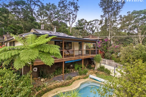 241 Davistown Rd, Saratoga, 2251, Central Coast - House / Deceased Estate - Must Be Sold / Balcony / Swimming Pool - Inground / Garage: 2 / Secure Parking / Air Conditioning / Floorboards / P.O.A