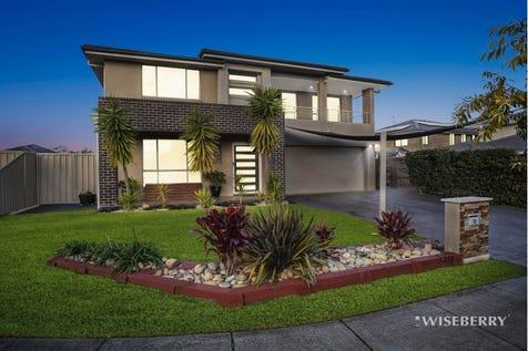 9 Merimbula  Place, Woongarrah, 2259, Central Coast - House / OPULENT RESIDENCE / Garage: 2 / $850,000