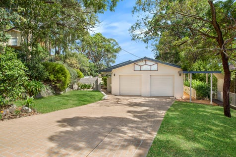 15 Mossman Avenue, Bateau Bay, 2261, Central Coast - House / Your Own Private Oasis Over 1/4 Acre of Land / Swimming Pool - Inground / Garage: 2 / Air Conditioning / Alarm System / Toilets: 2 / $749,000