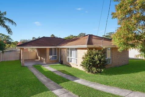12 Kerns Road, Kincumber, 2251, Central Coast - House / Single level family home with level backyard / Carport: 1 / $600,000