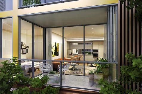 2 Hay Street, Haymarket, 2000, Eastern Suburbs - Apartment / one bedroom apartment in Prime location / $870,000
