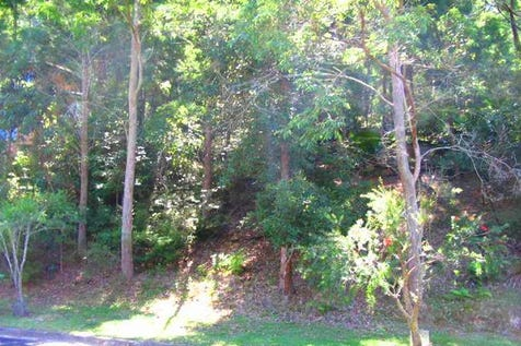 Lot 30, 17 Narani Avenue, Niagara Park, 2250, Central Coast - Residential Land / Your Dream Starts Here! / $225,000
