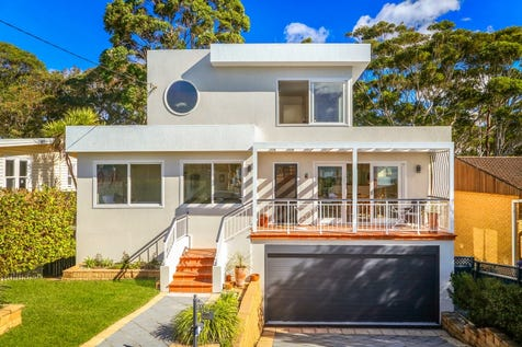 65 Barnhill Road, Terrigal, 2260, Central Coast - House / Barnhill Beach House / Balcony / Deck / Outdoor Entertaining Area / Swimming Pool - Inground / Garage: 2 / Open Spaces: 2 / Remote Garage / Built-in Wardrobes / Dishwasher / Floorboards / Indoor Spa / Split-system Air Conditioning / Ensuite: 1 / $1,360,000