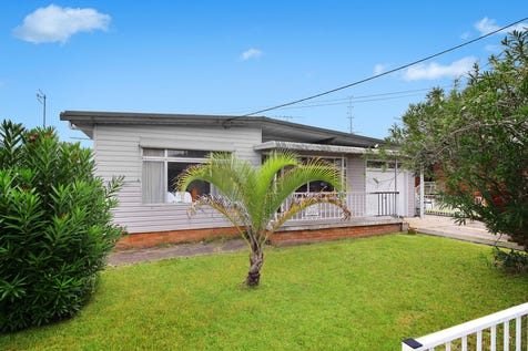 48 Howelston Road, Gorokan, 2263, Central Coast - House / Dual Income - 5.5% Estimated Yield / Garage: 1 / $490,000