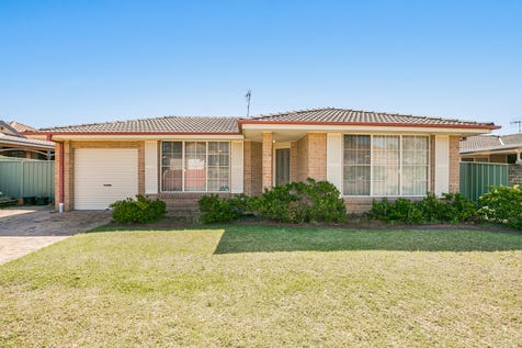 14 Bristol Close, Kanwal, 2259, Central Coast - House / 3 bedroom house / Carport: 1 / Built-in Wardrobes / Gas Heating / Living Areas: 2 / P.O.A