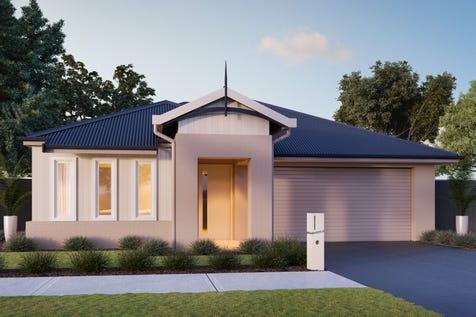 Lot 117 Louisiana Road, Hamlyn Terrace, 2259, Central Coast - House / Designed for harmonious living / Garage: 2 / $599,950