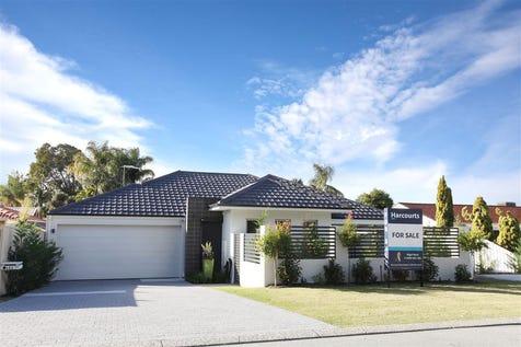 48A Walmsley Drive, Noranda, 6062, North East Perth - House / Noranda Gem in Prime Location / Garage: 2 / $529,000