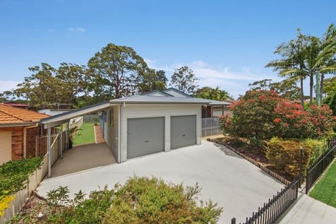 13 Warrina Ave, Summerland Point, 2259, Central Coast - House / Like Sailing? Want a Life Style Change?  Spacious Home & Pot / Garage: 3 / $600,000