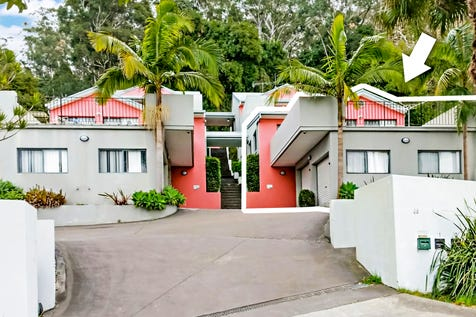 1/65 Pacific Highway, Ourimbah, 2258, Central Coast - Apartment / LOCATION, LOCATION, LOCATION / Garage: 1 / Ensuite: 3 / Toilets: 3 / $479,000