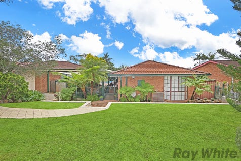 10 Girraween Street, Buff Point, 2262, Central Coast - House / Private, Peaceful & Suprisingly Spacious / Garage: 1 / $569,000
