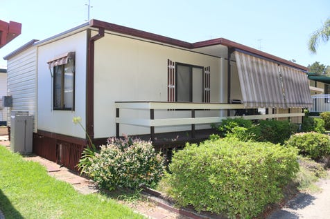 118/2 Evans Road, Canton Beach, 2263, Central Coast - House / MASSIVE PRICE REDUCTION / Garage: 1 / $159,000