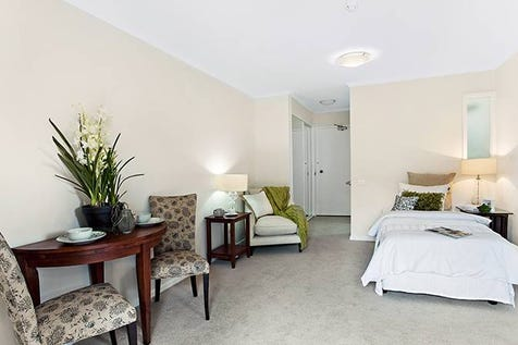 244/36-42 Cabbage Tree Road, Bayview, 2104, Northern Beaches - Retirement Living / Assisted living with peace of mind / $120,000