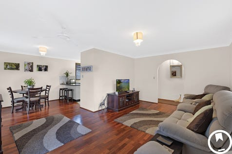 91 Veron Road, Umina Beach, 2257, Central Coast - House / SOLID BRICK HOME WITH CABIN / Garage: 1 / Air Conditioning / $675,000