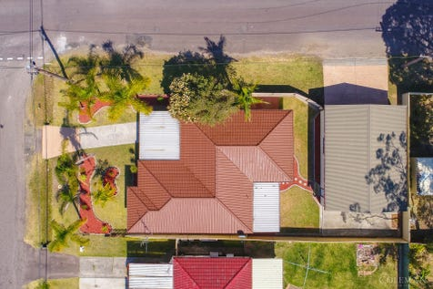 38 Alan Avenue, Charmhaven, 2263, Central Coast - House / Dual Street Acces + Corner Block with Granny Flat Potential (STCA) / Open Spaces: 3 / P.O.A